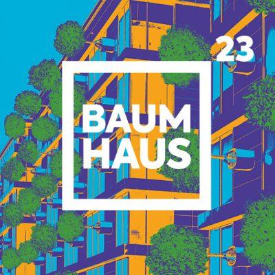 buga_teaser_besteaussichten_themen_baumhaus