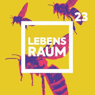 buga_teaser_besteaussichten_themen_lebensraum