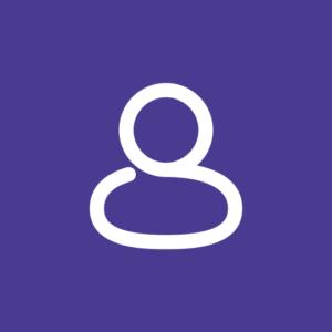 buga_icon_teaser_person
